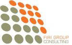 Logo Firi Group